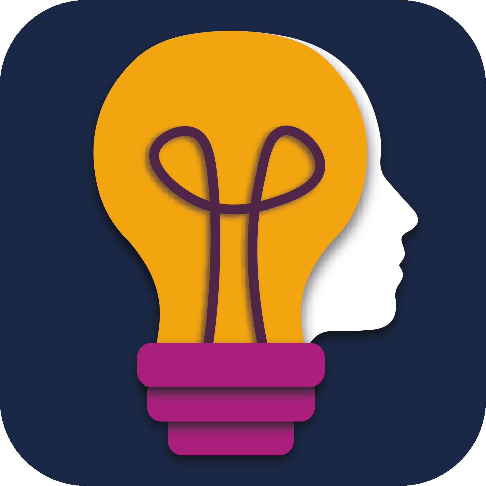 Masterarbeit_App-Ico